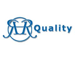 RHR Quality Krabpalen