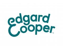 Edgard & Cooper Kattenvoeding