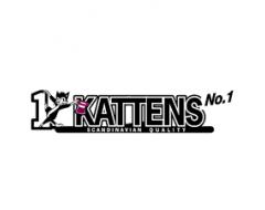 Kattens No. 1