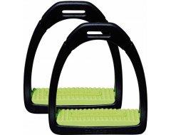 HH Beugels Compositi Profile Premium Licht-Groen