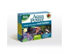 BSI Aqua Power