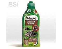 BSI Mollen-Vrij Strooigranulaat
