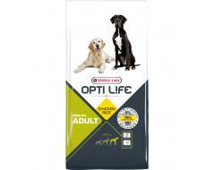 Opti Life Adult Maxi hondenvoer