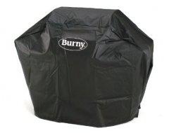 Burny Beschermhoes