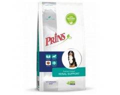 Prins Procare Croque Diet Renal Support Hondenvoer