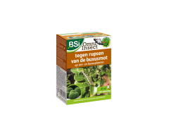 BSI Omni Insect Buxusmot