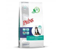 Prins ProCare Dieet Weight Reduction&Diabetic 2 Kg