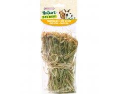 Versele Laga Nature Snack Hay Bale Dandelion
