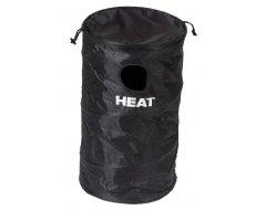 Heat Beschermhoes voor Gasfles