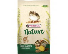 Versele Laga Nature Mini-Hamster
