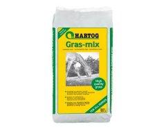 Hartog Gras-Mix 90lt 18kg