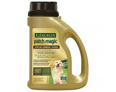 Patch Magic special honden 1,3kg