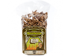 Axtschlag Wood Smoking Chips, Oak Wood 1 Kg.