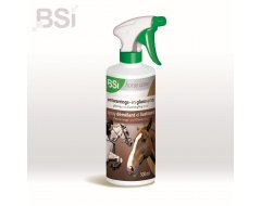 Bsi Ontwarrings- & Glansspray