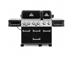 Broil King Imperial 90 XL Inox