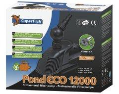 SF Pond Eco 12000 - 155W