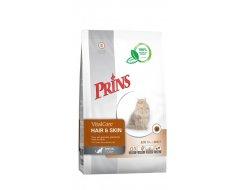 Prins VitalCare Hair & Skin 1,5 Kg