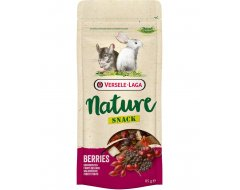 Versele Laga Nature Snack Berries