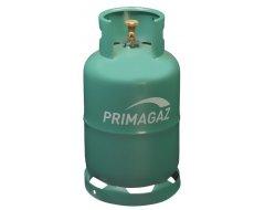 PrimaGreen Butaangas 12,5kg Gasfles