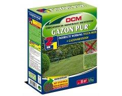 Dcm Organisch-Minerale Meststof Gazon Pur