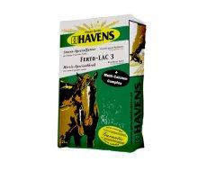 Havens Ferto-Lac3 Merrie Speciaalbrok 25kg