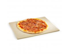 Universele Pizza Plaat Quisson Siesta Barbecook