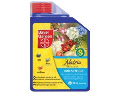 Bayer Anti-Sect Bio