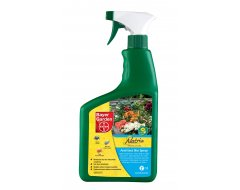 Bayer Anti-Sect Bio Spray 1lt