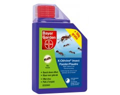 Bayer K-othrine Insect (mierenpoeder)