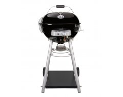 Outdoorchef Urban Line Leon 570 G Black