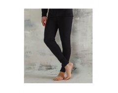 Heat Keeper Broek Man Long John