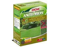 DCM Meststof Anti Mos
