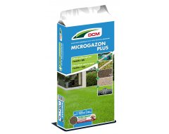 DCM Organisch-Minerale Meststof Microgazon Plus