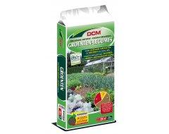 DCM Organische Meststof Groenten