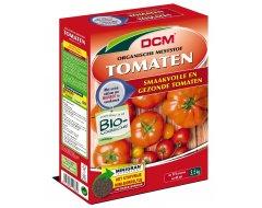 DCM Organische Meststof Tomaten