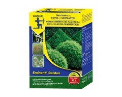Edialux Eminent Garden