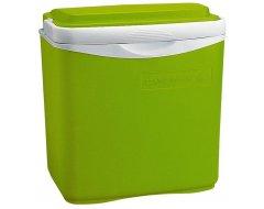 Campingaz Koelbox Icetime 30lt Lime