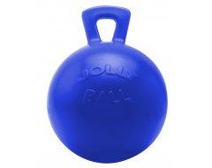 Jolly Ball Speelbal