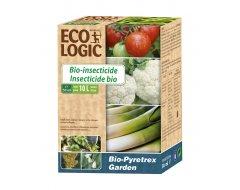 Edialux Bio-Pyretrex Garden