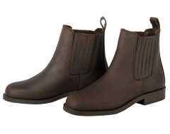 Harry's Horse Jodhpur American Leather Bruin