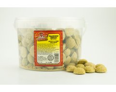 Boomy Paardensnacks Appel Drops 1,2kg