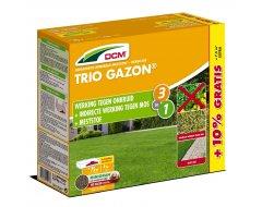 DCM Organisch-Minerale Meststof Trio Gazon
