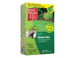 Bayer Gazon Net Onkruidbestrijding