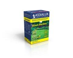 Edialux Dinet Garden 240ml