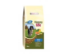 Happy Life Adult Zalm 15kg