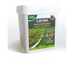 Larvex Bio-Gazon Meststof