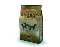 Redmills Engage Chicken 15kg