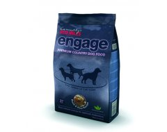 Redmills Engage Duck & Rice 15kg