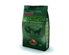 Redmills Engage Zalm & Rice 15kg