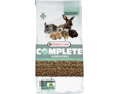 Cuni Complete Premium Konijnenvoer 8kg